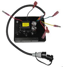 minn kota 24 volt power drive v2 ap u0026 rt sp ap control board
