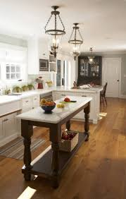 Kitchen Island Tables With Storage Kitchen Cool White Kitchen Island Kitchen Island With Storage