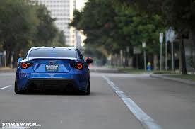 brz subaru wallpaper supercharged u0026 slammed greg u0027s subaru brz stancenation