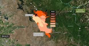 Colorado Wildfire Risk Map by Current Fires Archives Redzone