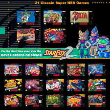 your biggest snes classic questions answered update polygon