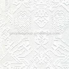 Vinyl Faced Ceiling Tile by Vinyl Faced Gypsum Ceiling Tile Vinyl Faced Gypsum Ceiling Tile