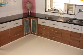Interior Fittings For Kitchen Cupboards Architecture Modular Kitchen Cabinets Fittings For Small