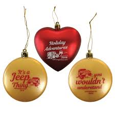 best black friday christmas decorations deals all things jeep jeep ornaments and christmas cards