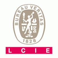 lcie bureau veritas search bureau veritas 1828 logo vectors free
