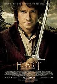 film petualangan inggris sang hobbit sebuah petualangan tak terduga wikipedia bahasa
