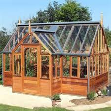 a frame house kits for sale marvelous a frame house kits for sale 3 15079 6510 large jpg