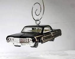 1964 impala etsy