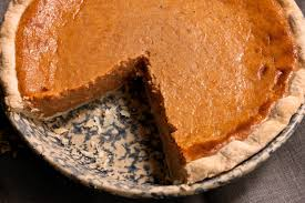 sweet potato recipes thanksgiving sweet potato pie recipe chowhound