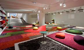 tappeti design moderni tappeti design tappeti moderni