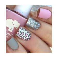 17 gorgeous spring nail designs spring nails easter and spring
