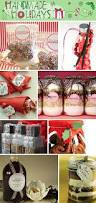 food christmas gifts diy pinterest christmas gifts gift and