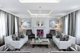 design livingroom 23 square living room designs decorating ideas design trends