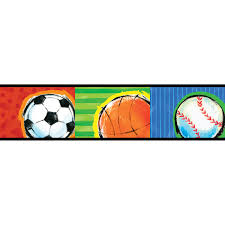 Cheap Wall Border Sports Border Free Download Clip Art Free Clip Art On