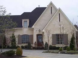 Average Cost Of Painting A House Exterior - stylish amazing average cost to paint exterior house how much does
