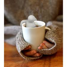kitchen tea gift ideas mr tea infuser products i love pinterest teas gadget and