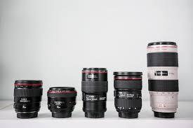 wedding photography lenses cubbage weddings charleston sc wedding photography