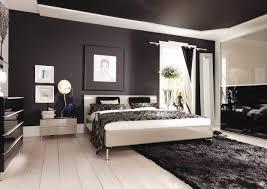 Beautiful Modern Bedroom Designs - stylish design munggah on tremendous notable on tremendous easy pics