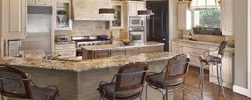 Kitchen Cabinets Dallas Texas by Home Remodeling In Plano Frisco U0026 Dallas Tx Areas Euro Design
