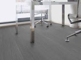 pavimenti laminati pvc pavimenti vinile jpg