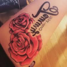 rip tattoos on forearm fabulous ripped skin eye on