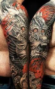 chris nunez tattoo portfolio miami ink chris nuez chris nunez