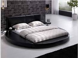 King Size Bed King Size Bed For Cheap On King Platform Bed Frame Neat King Bed