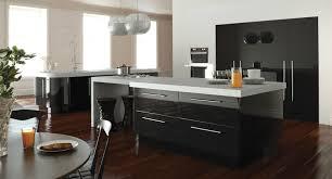 black gloss kitchen cowboysr us designer gloss black kitchen unbeatable prices