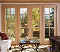 Pella Patio Door Pella Hinged Patio Doors Northtowns Remodeling Corp
