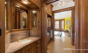 Cool Home Interiors 8m Park Slope Brownstone Is Historic And Luxurious With A