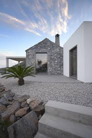 Architect House by 371 Best Architecture Images On Pinterest The Greeks