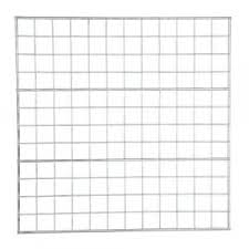 tattoo pen goats wire panels for lambing pens premier1supplies