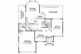 luxury house plans 3d on 736x460 3d front elevation com modern southwest home design on 1280x853 southwest house plans bellaire 11 050 associated designs