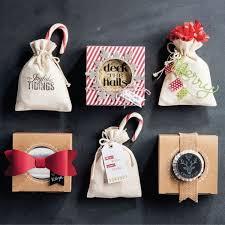 wohnideen zu basteln originelle geschenkverpackung zu weihnachten basteln anleitung
