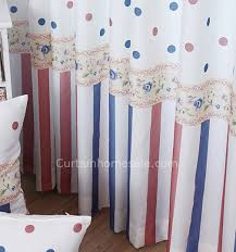 Nursery Curtains Sale Dots Nursery Curtains Sale For