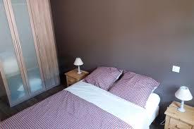 chambre d hote lelex le crêt de la neige la barillette appartement grand confort 6