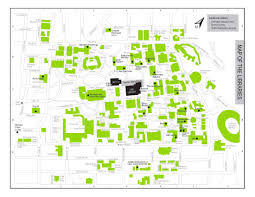 University Of Illinois Campus Map by Home European Union Library Guides At Uc Berkeley