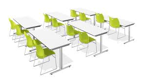 carver 1258 00 multipurpose chairs from casala architonic
