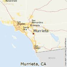 san bernardino ca map best places to live in murrieta california