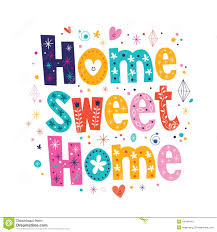 Sweet Home Decoration by 28 Home Sweet Home Decoration Home Sweet Home Vintage