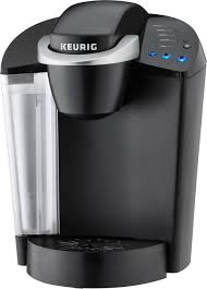 amazon black friday deals keurig keurig k50 classic series coffeemaker black 119253 best buy