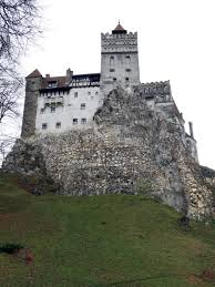 Bran Castle For Sale by Vampires And The Haunting Dead In Romania And Finland U2013 Kirkko