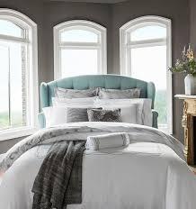 cade flat sheet high end bedding sferra