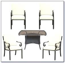 Martha Stewart Patio Chairs Martha Stewart Patio Furniture Kmart Patio Furniture Cushions