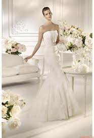 Designer Wedding Dresses Online 105 Best Wedding Dresses Online Ireland Images On Pinterest
