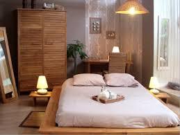 Decoration Chambre Adulte Zen by Decoration Peinture Chambre Adulte Zen 07282150 Peinture Chambre