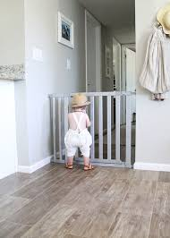 Munchkin Gate Finally A New Baby Gate From Munchkin The Love Designed Life