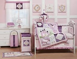 baby room design ideas for baby rooms baby bedding baby boy
