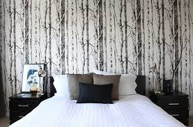 interior wallpaper for home home design trends that are here to stay photos