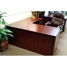 Kidney Shaped Executive Desk L Shaped Executive Desk L Shaped Executive Desk L Shaped Executive